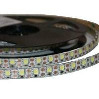 Led лента Light Solution Estar SMD 5050 17,2W 72шт/1м Premium IP-65 (5050/72-WP Premium), фото 1