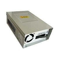 Блок питания Light Solution 200W 12V DC 16,6A IP-54 (200KB-C), фото 1