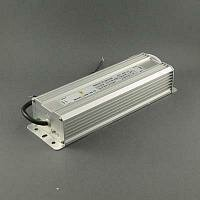 Блок питания Light Solution 100W 12V DC 8,33A IP-66 (100KA-C), фото 1