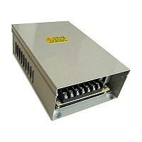 Блок питания Light Solution 120W 12V DC 10A IP-54 (120KB-C), фото 1