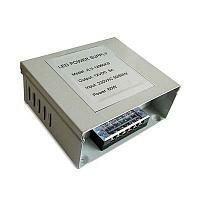 Блок питания Light Solution 60W 12V DC 5A IP-54 (60KB-C(А)), фото 1