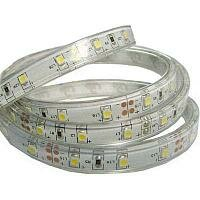 Led лента Light Solution Estar SMD 3528 4,8W 60шт/1м Premium IP-68 (3528/60Y-WP-68 Premium), фото 1
