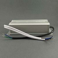 Блок питания Light Solution 60W 12V DC 5A IP-66 (60KA-C), фото 1